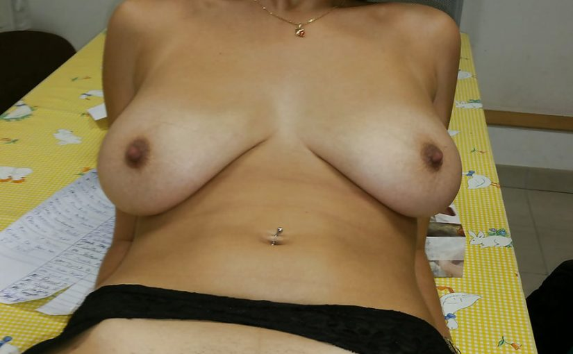 anne-laure-adultere-poitiers