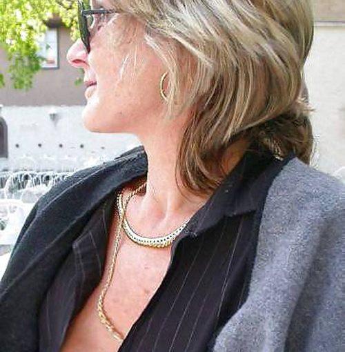 marianne-cougar-divorcee-saint-nazaire