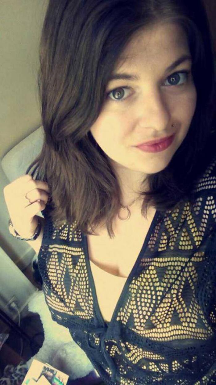 anne-belle-ronde-celibataire-mulhouse