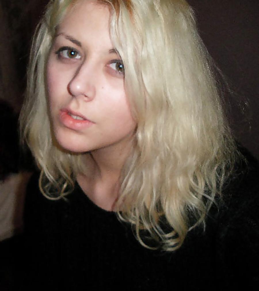 betty-blonde-plan-baise-quimper