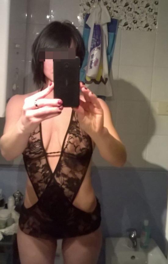 claire-brune-38ans-plan-cul-cergy
