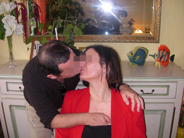 couple-libertin-annie-jean-quimper