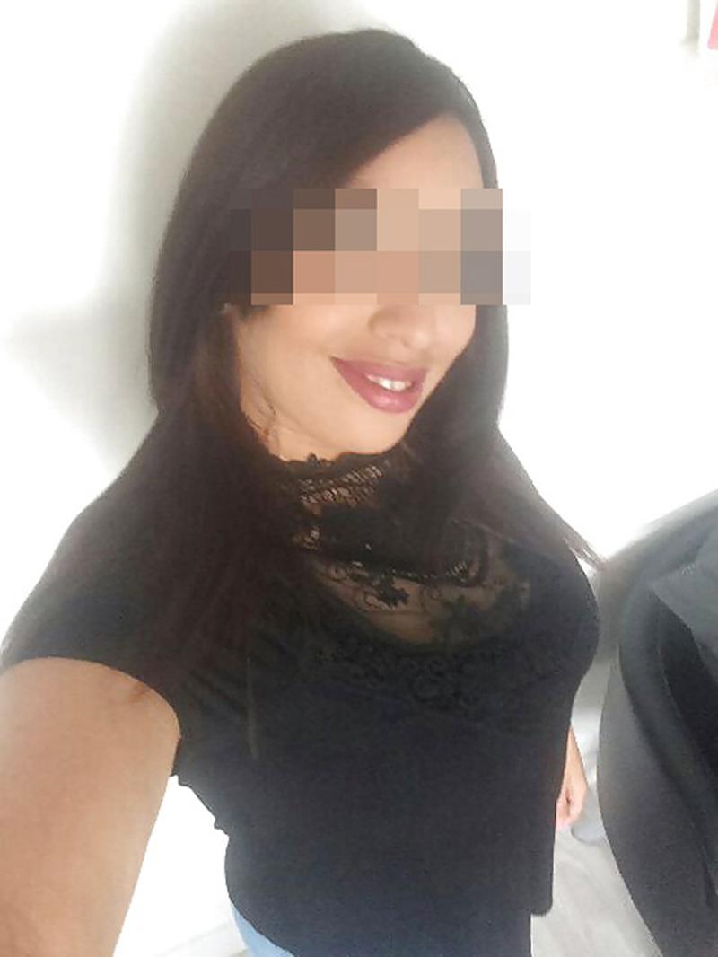 katia-algerienne-dispo-sexe-paris-12_1