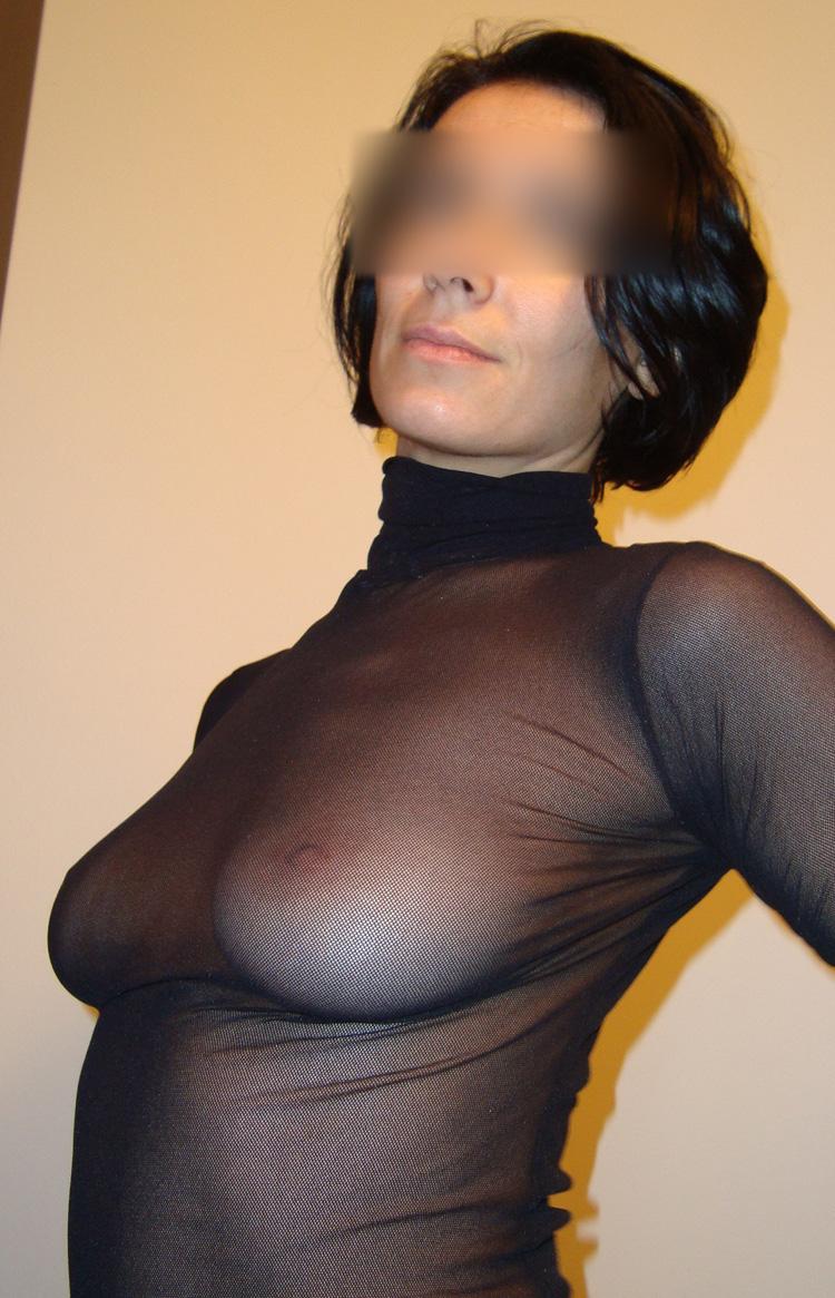 lzure-rencontre-femme-sensuelle_rennes