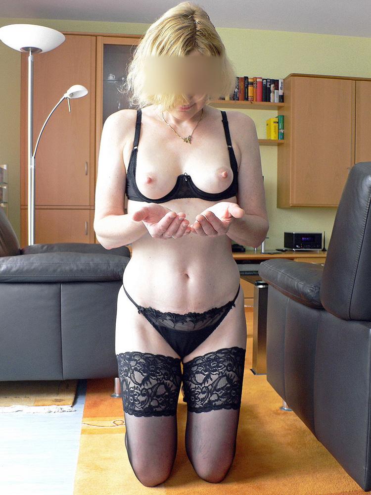 marianne-mature-soumise_ hennebont