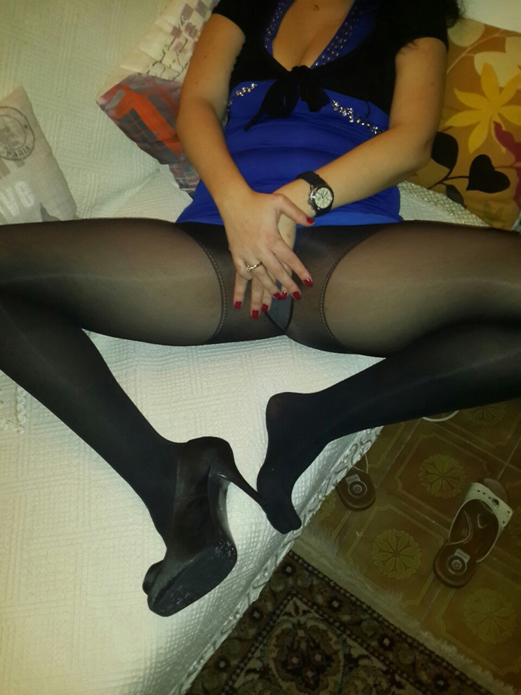 marie-laure-femme-infidele-paris-15