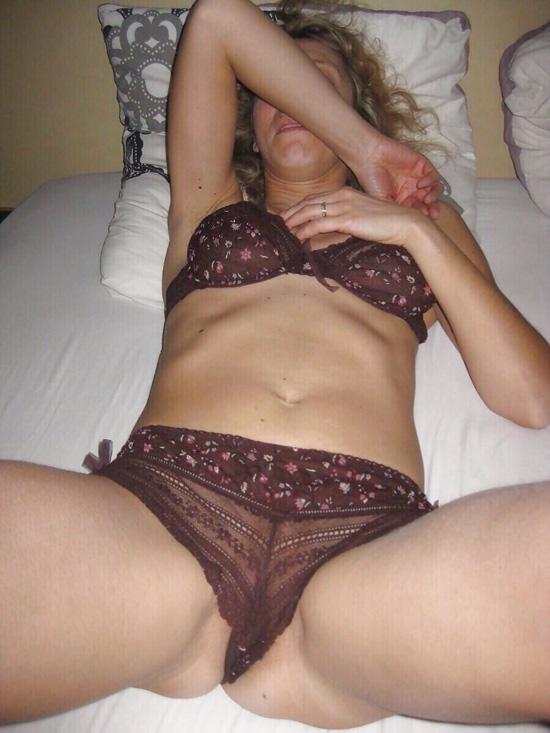 marion-blonde-soumise-angouleme