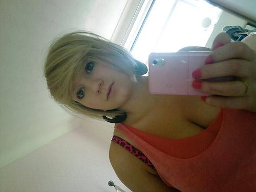 morgane-blonde-enrobee-montpellier