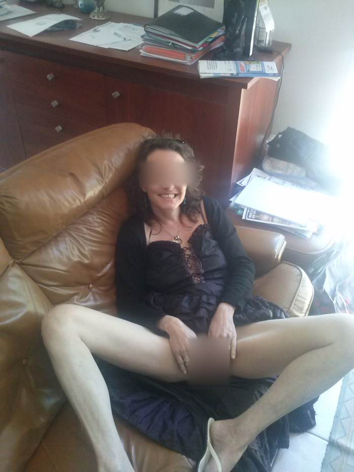 sabine-femme-foyer-infidele-orleans