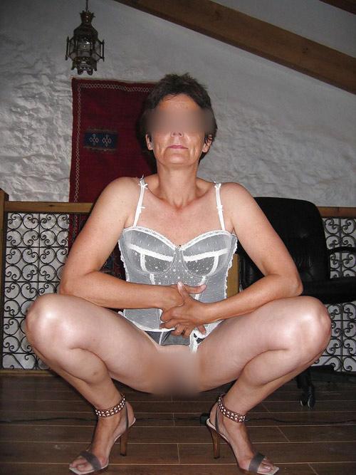 suzanne-mature-libertine-dijon